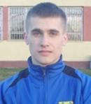 Skiepko Piotr