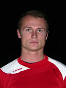 Marcin Kurpios