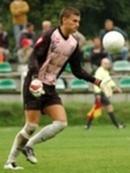 Przemys�aw Rudak