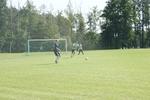mecz-treningowy-19-08-2012-3657243.jpg