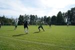 mecz-treningowy-19-08-2012-3657244.jpg