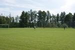 mecz-treningowy-19-08-2012-3657245.jpg