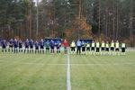 ostatni mecz 2012