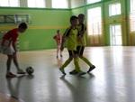Turniej Orlików - Nawiady 03.03.13r.