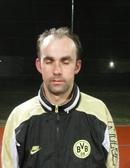 Grzegorz Sodzawiczny