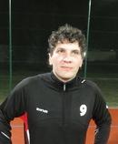 Ziemowit Makuch