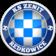 Zenit Redkowice