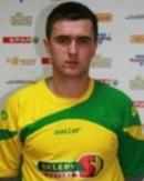 Damian T�u�ciak