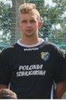 Jakub Rachwa�