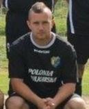 Łukasz Janas