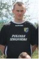 Marcin Gierlicki