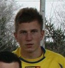 Mateusz Kułak