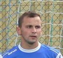 Piotr Michalski