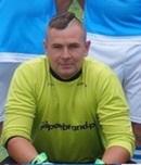Przemysław Gierlicki