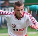 Wojciech Michalski