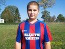 �o� Marcin