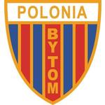 herb Polonia Bytom