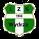 LZS Wydrza