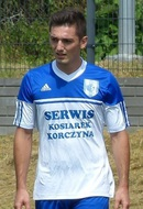 Dariusz Łach