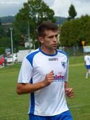 Marcin Balawajder