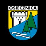 herb Leśnik Osiecznica