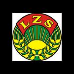 herb LZS Niwnice