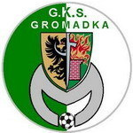 herb GKS Gromadka