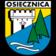 Leśnik Osiecznica