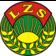 LZS Kraśnik Dolny