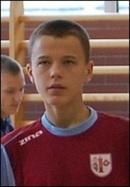 Sebastian Tkacz