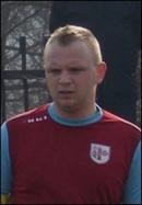Tomasz Kopała