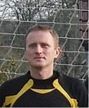 Jan Kuszyk