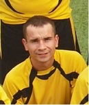 Krzysztof Mrozik