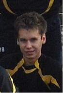 Krzysztof Sakowski
