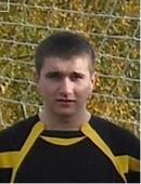 Krzysztof Zieli�ski