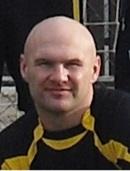 Piotr Białek