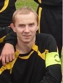 Tomasz Picheta