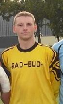 Wojciech Bieniusa