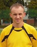 Zbigniew Jurcewicz