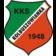 MKS Kolbuszowa