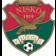 SOKӣ Nisko