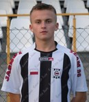 Garbarz Marcin