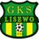 GKS Lisewo