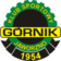 G�rnik Jaworzno I