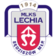 Lechia S�dzisz�w