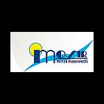 herb MOSiR 1999 Mińsk Mzowiecki