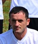 Wojciech G�bu�