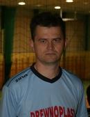 Chromiński Grzegorz