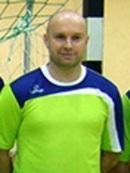 Wojtowicz G.