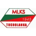 herb Tucholanka Tuchola